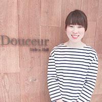 Staff photo